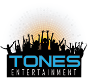 Tones Entertainment