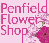 Penfield Flower Shop
